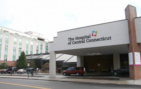Hospitals Save Lives, But Hospital Bills Take Them