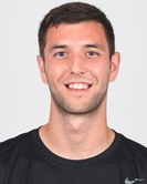 D'Ambrosio has recorded eight saves and allowed two goals in the first two contests.