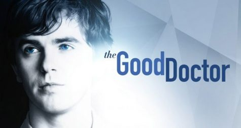 The Reality Of Autism >> The Good Doctor Illuminates The Reality Of Autism The Recorder