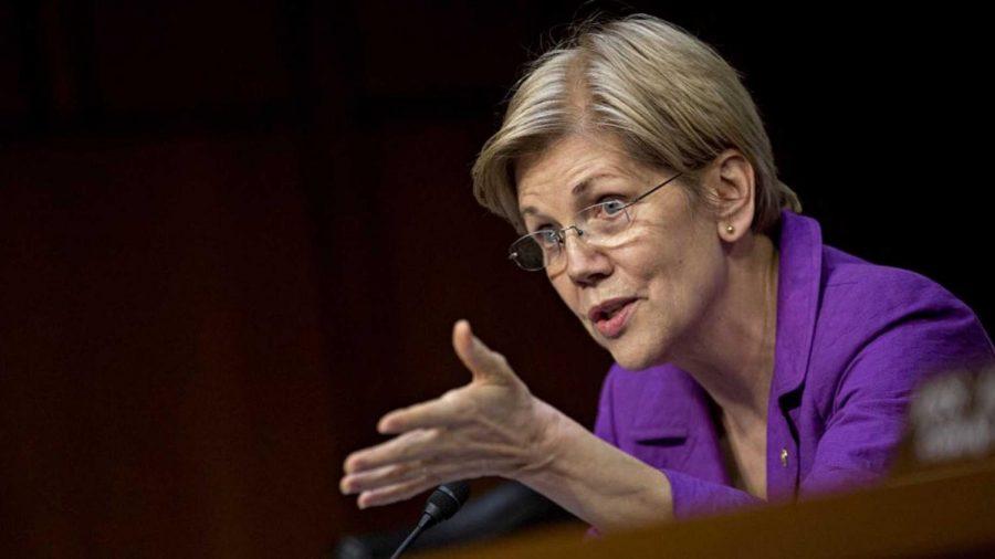 Senator Elizabeth Warren proved her Native American ancestry in a DNA test.