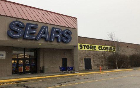 As Sears Closes Doors, Workers Look Ahead