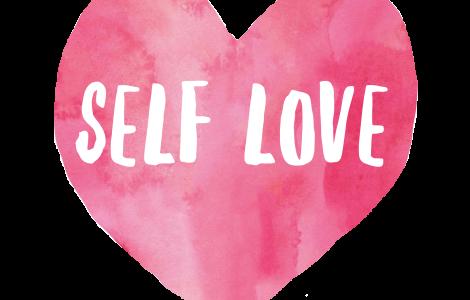 2019 Self-Love Challenge