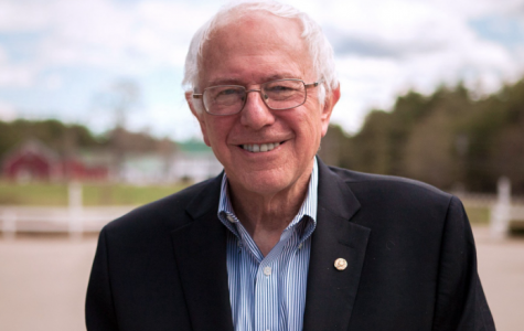 Does Bernie Sanders Have A Chance In 2020? Yes