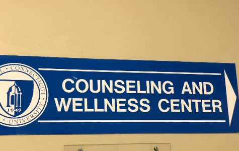 Health Center Reduces Wait For Counseling Appointments
