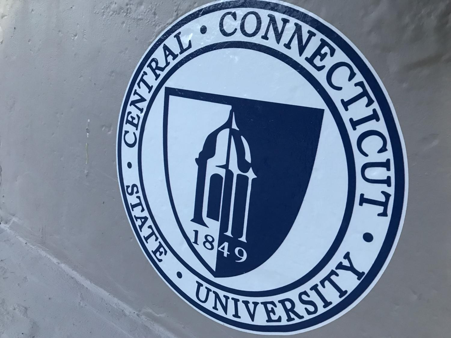 CCSU Plans To Return To Campus In The Fall With