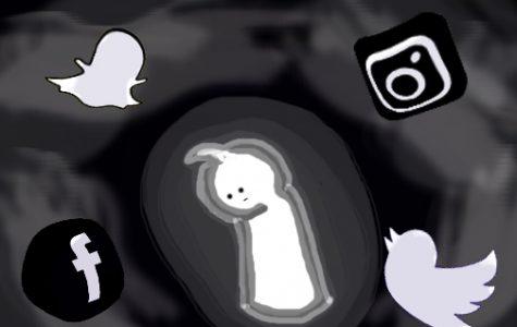 Social Media Skews Depression