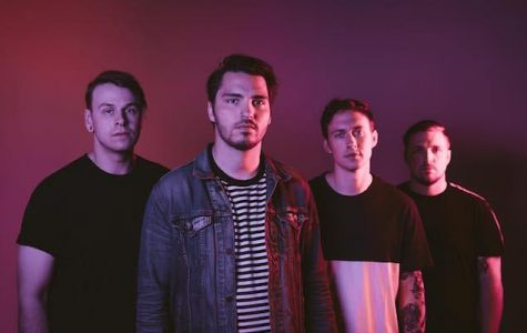 Chicago based pop-punk band Sleep On It have returned to the scene stronger and ever, with release of