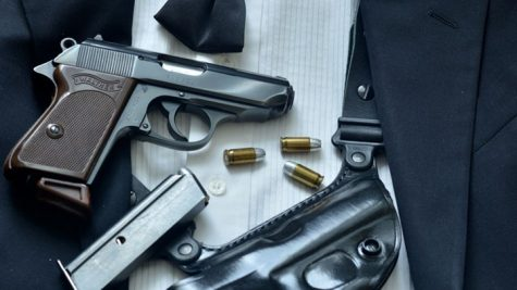 In spite of the hurdles, the U.S. needs a mandatory gun buyback program.