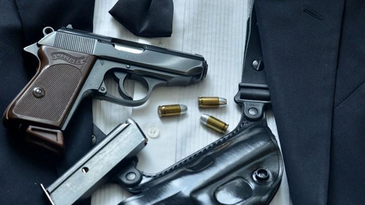 In+spite+of+the+hurdles%2C+the+U.S.+needs+a+mandatory+gun+buyback+program.