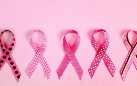 Breast Cancer Awareness Matters