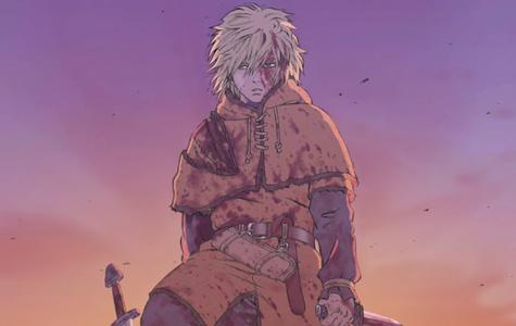 'Vinland Saga:' A Top Notch Amazon Series