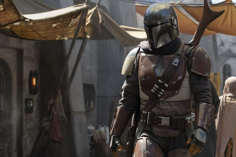 The+first+two+episodes+of+%22The+Mandalorian%22+are+available+on+Disney%2B+now.