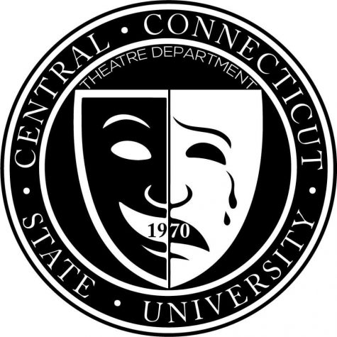 CCSU Investigates Sexual Assault By Campus Police