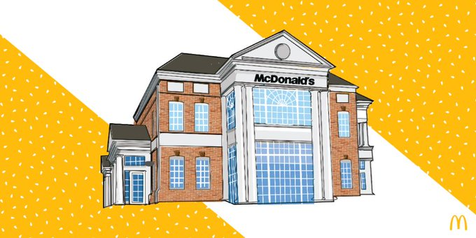 McDonald%27s+may+be+a+the+best+option+for+people+with+or+without+a+degree.