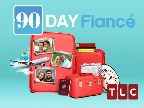 "Hit reality TV show, ""90 Day Fiancé"" gives a peak into the good, bad and the ugly of long-distance relationships."