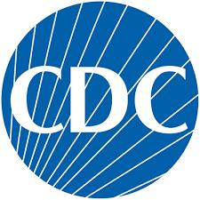 Facebook (CDC)