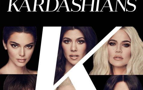 """It is with heavy hearts that we've made the difficult decision as a family to say goodbye to Keeping Up with the Kardashians,"" according to Kim Kardashian's Instagram post. Photo by E! Online"