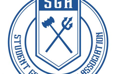 SGA Struggles to Launch