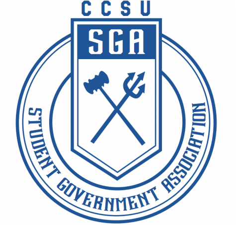 SGA Struggles to Launch