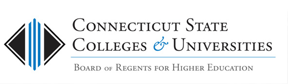 CT Colleges & Universities Struggle With Budget Deficit